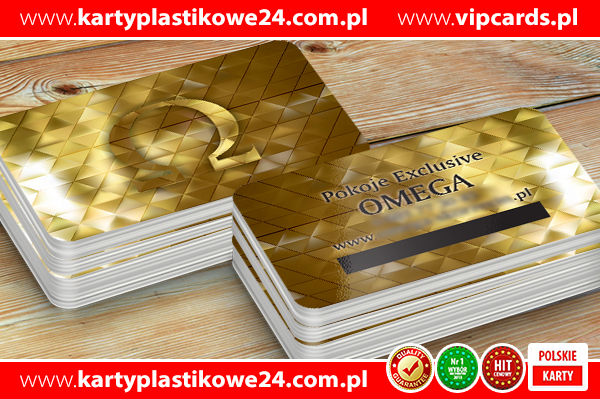karty-plastikowe-producent-kartyplastikowe24-com-pl-00042