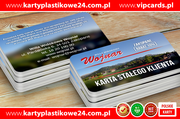 karty-plastikowe-producent-kartyplastikowe24-com-pl-00043