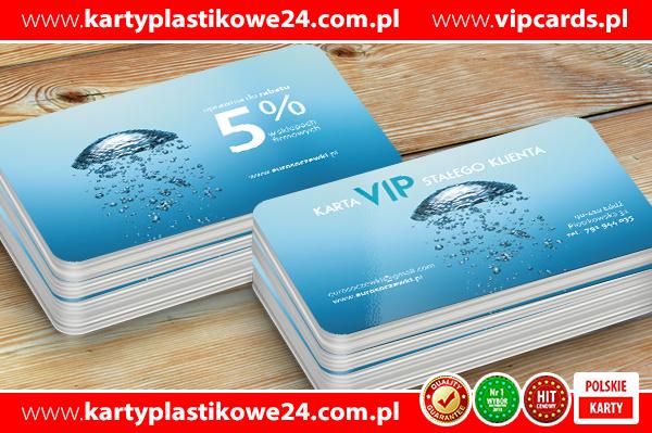 karty-plastikowe-producent-kartyplastikowe24-com-pl-00044