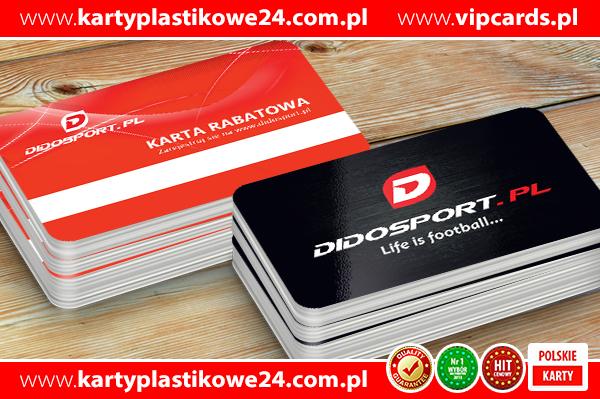 karty-plastikowe-producent-kartyplastikowe24-com-pl-00045