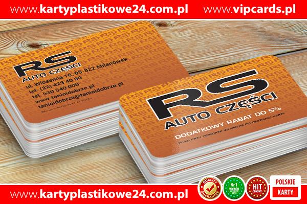 karty-plastikowe-producent-kartyplastikowe24-com-pl-00046