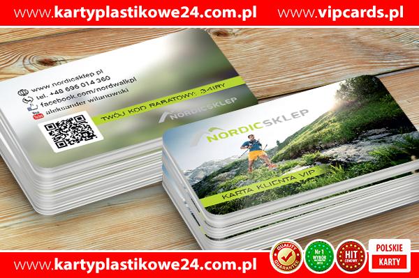 karty-plastikowe-producent-kartyplastikowe24-com-pl-00047