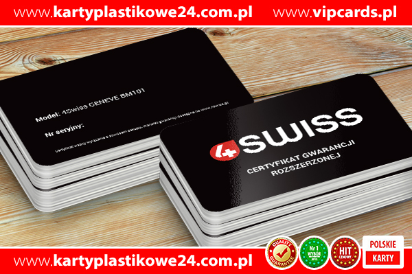 karty-plastikowe-producent-kartyplastikowe24-com-pl-00049