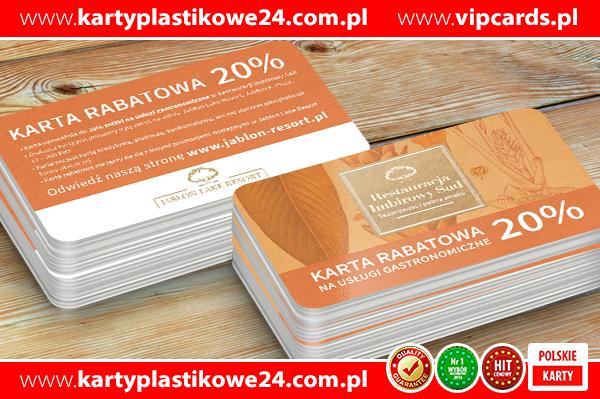 karty-plastikowe-producent-kartyplastikowe24-com-pl-00050