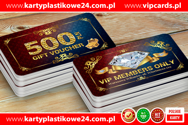 karty-plastikowe-producent-kartyplastikowe24-com-pl-00052