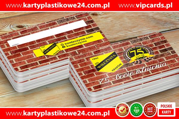 karty-plastikowe-producent-kartyplastikowe24-com-pl-00053