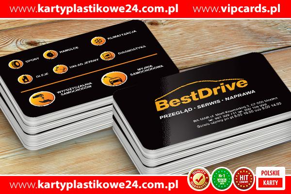 karty-plastikowe-producent-kartyplastikowe24-com-pl-00054