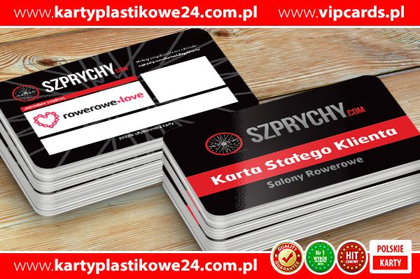 karty-plastikowe-producent-kartyplastikowe24-com-pl-00056
