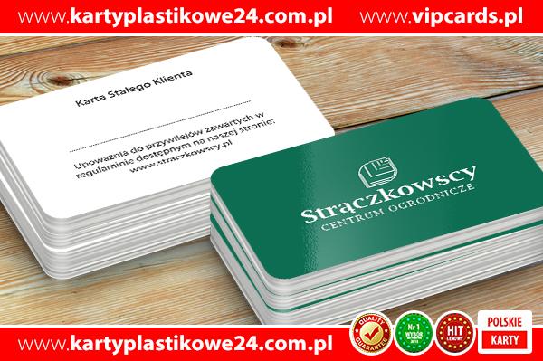 karty-plastikowe-producent-kartyplastikowe24-com-pl-00057