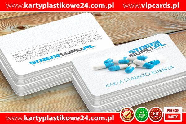 karty-plastikowe-producent-kartyplastikowe24-com-pl-00059