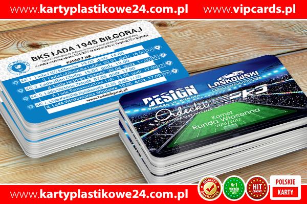 karty-plastikowe-producent-kartyplastikowe24-com-pl-00060