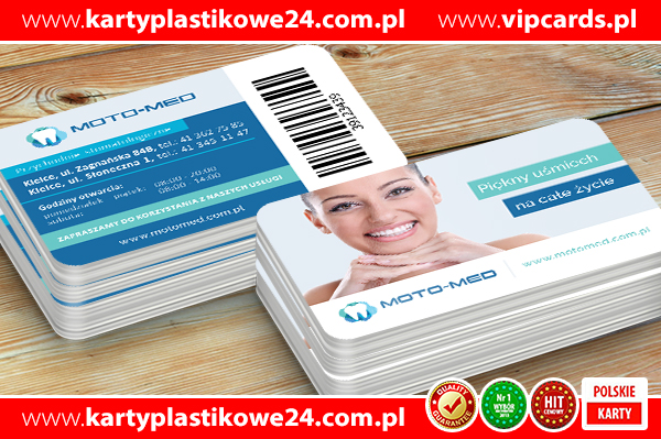 karty-plastikowe-producent-kartyplastikowe24-com-pl-00061