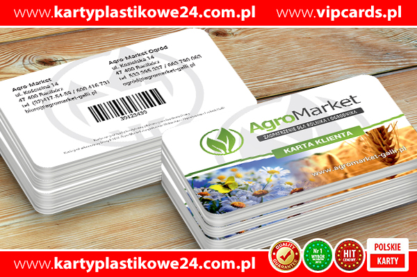 karty-plastikowe-producent-kartyplastikowe24-com-pl-00063