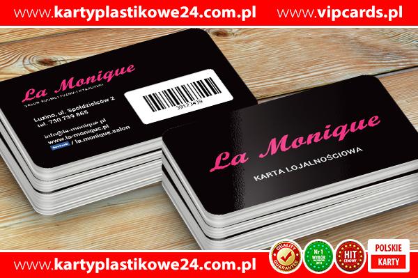 karty-plastikowe-producent-kartyplastikowe24-com-pl-00064