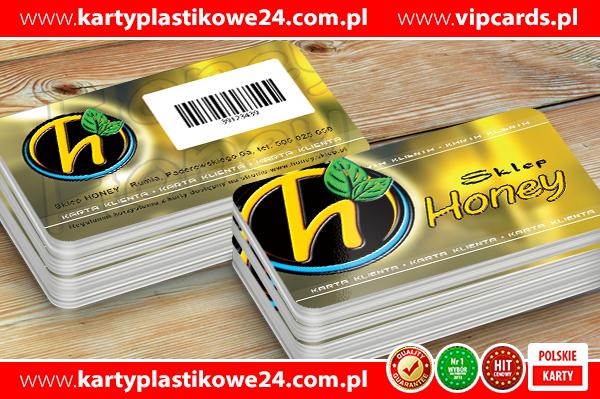 karty-plastikowe-producent-kartyplastikowe24-com-pl-00065
