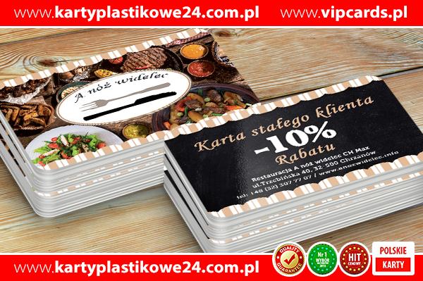 karty-plastikowe-producent-kartyplastikowe24-com-pl-00066